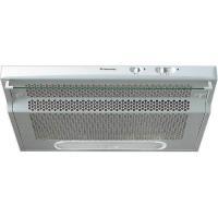 вытяжка Electrolux EFT 600