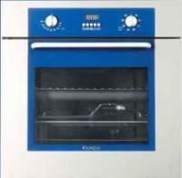 духовой шкаф Ardo FPL 00 EFA blue