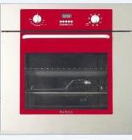 духовой шкаф Ardo FPL 00 EFA red