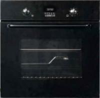 духовой шкаф Ardo FPS 00 EF black