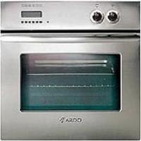 духовой шкаф Ardo HC 00 EE 4 X