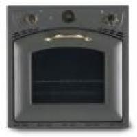 духовой шкаф Ardo HRN 060 C
