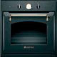 духовой шкаф Ariston FT 850.1 AN