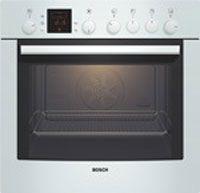 духовой шкаф Bosch HEN344520