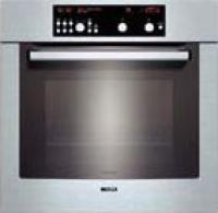 духовой шкаф Bosch HBN880750