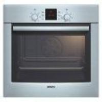 духовой шкаф Bosch HBN434350E