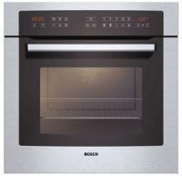 духовой шкаф Bosch HBN370650E