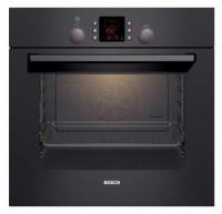 духовой шкаф Bosch HBN360660