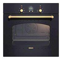 духовой шкаф Bosch HBN230N60