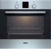 духовой шкаф Bosch HBN230250E