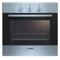 духовой шкаф Bosch HBN210250E
