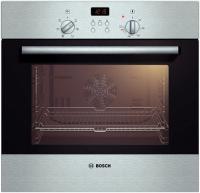 духовой шкаф Bosch HBN231E0