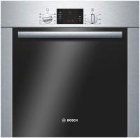 духовой шкаф Bosch HBA23B250E