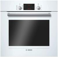 духовой шкаф Bosch HBA33B520