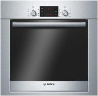 духовой шкаф Bosch HBA33B550