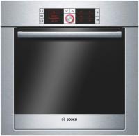 духовой шкаф Bosch HBA36B650