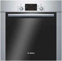 духовой шкаф Bosch HBA63B250