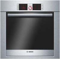 духовой шкаф Bosch HBA76B650