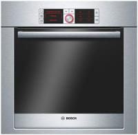 духовой шкаф Bosch HBA78B750