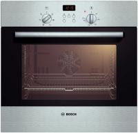 духовой шкаф Bosch HBN531E0