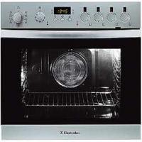 духовой шкаф Electrolux EON 6637 X