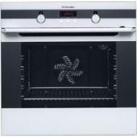 духовой шкаф Electrolux EOB 64100W
