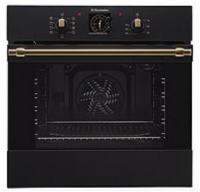 духовой шкаф Electrolux EOB 53000R