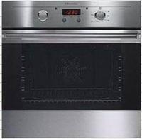 духовой шкаф Electrolux EOB 32100X