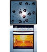 духовой шкаф Hansa BCCA634000