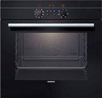 духовой шкаф Siemens HB330650