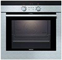 духовой шкаф Siemens HB334550