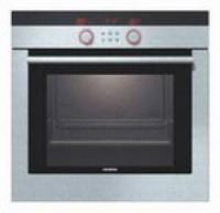 духовой шкаф Siemens HB780570