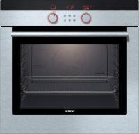 духовой шкаф Siemens HB360560