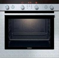 духовой шкаф Siemens HE334550