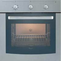 духовой шкаф Whirlpool AKP 120/01 IX
