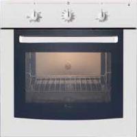 духовой шкаф Whirlpool AKP 120/01 WH