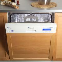 встраиваемая посудомоечная машина Ardo DWB 60 LC