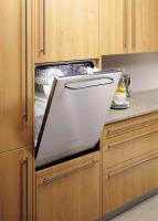 встраиваемая посудомоечная машина Fagor 1VF-65 IT