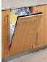 встраиваемая посудомоечная машина Fagor 1VF-453 ІТ