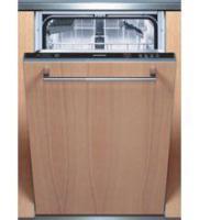 встраиваемая посудомоечная машина Siemens SF64M350EU