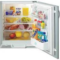 встраиваемый холодильник Electrolux ERU 1470