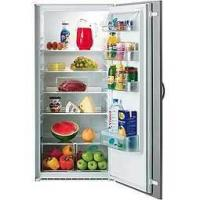 встраиваемый холодильник Electrolux ERN 23500