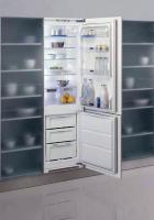 встраиваемый холодильник Whirlpool ART 466/3