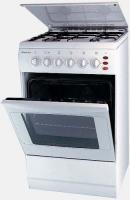 Кухонная плита Ardo A 540 EB W