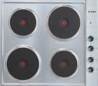 варочная поверхность Bosch NCT615C01