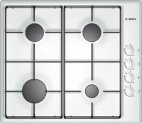 варочная поверхность Bosch PCD612DEU