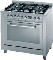Кухонная плита Ariston CP 059 MD.2