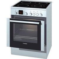ухонна¤ плита Bosch HLN 454450