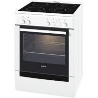 ухонна¤ плита Bosch HLN 424020