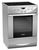 Кухонная плита Gorenje EC5776E
